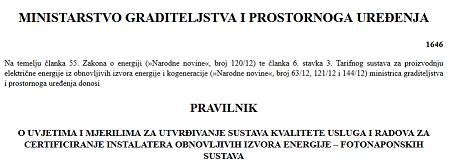 Pravilnik-certifiranje-naslov